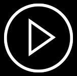 Inforoutes - Archives vidéos
