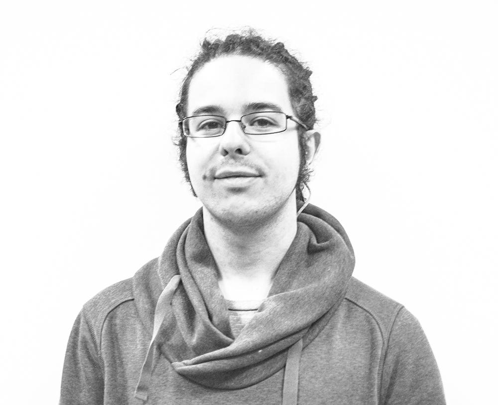 Baptiste Veuillez-Mainard