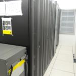 DSC00094-web