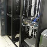 DSC00096-web