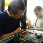 DSC00105-web