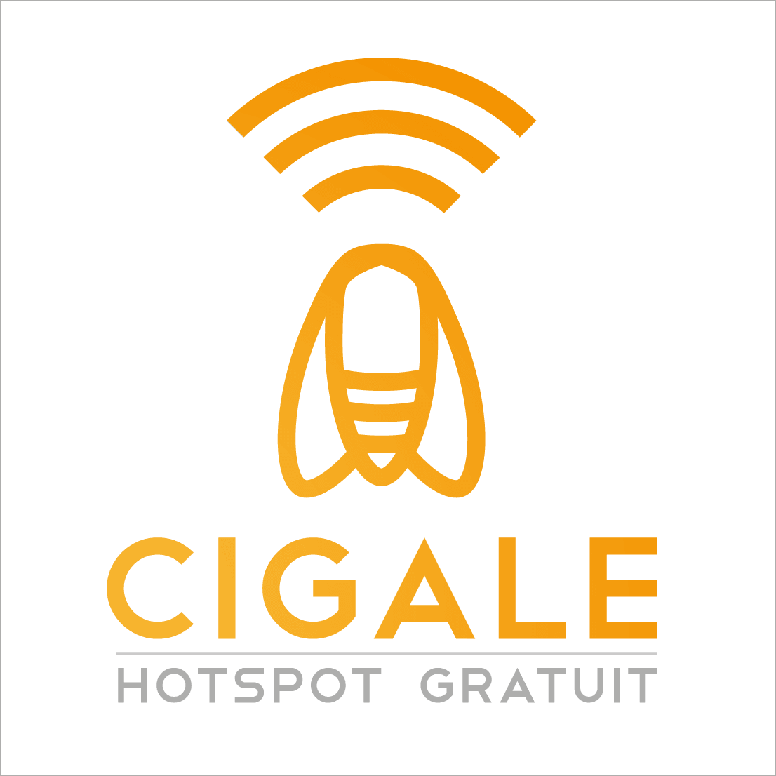 Cigale internet