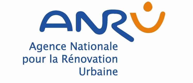 Agence Nationale pour la Rénovation Urbaine