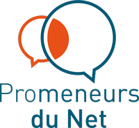 Promeneurs du net inforoutes