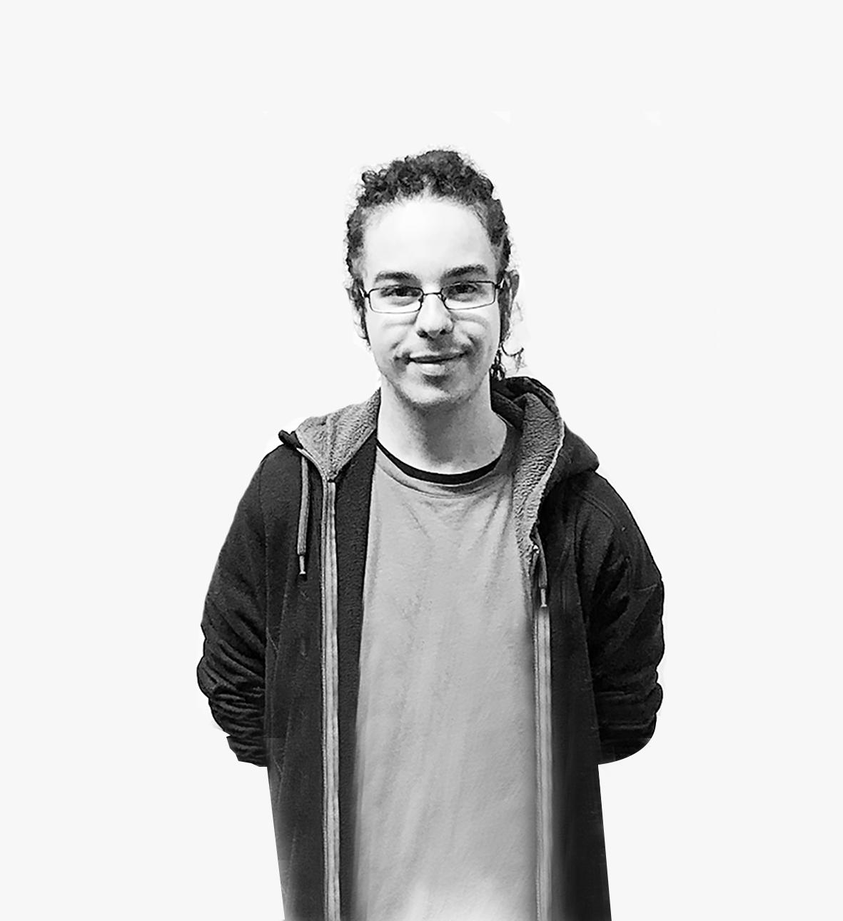 Baptiste VEUILLEZ-MEINARD