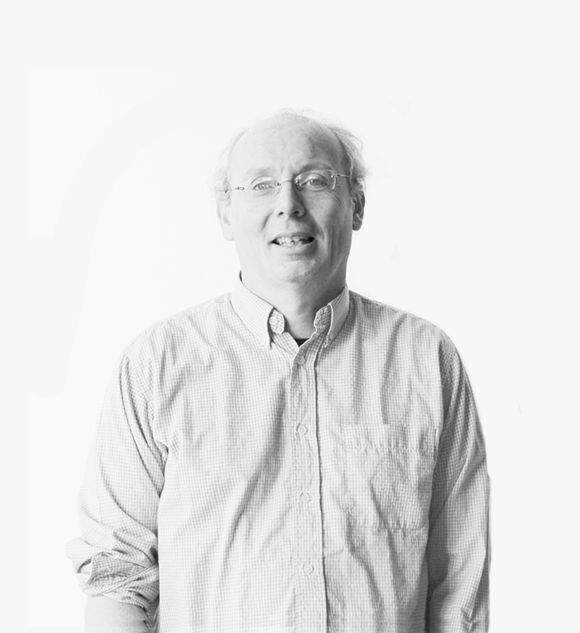 Jean-Claude BONDAZ