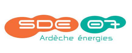 ardèche énergies