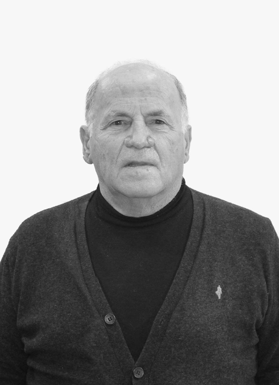 Fabiano CHIARUCCI